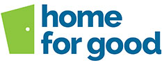 HomeForGood