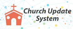 ChurchUpdate