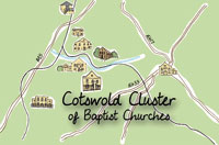 CotswoldCluster