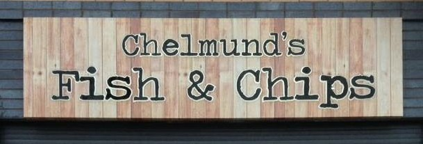 Chelmunds fish and chips2