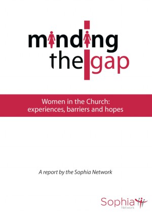 Minding the gap300